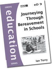 eD 9 Journeying Through Bereavement in Schools
