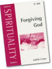 Cover: S 90 Forgiving God