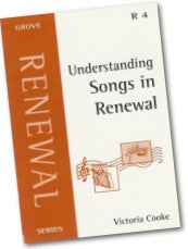 Cover: R 4 Understanding Songs in Renewal