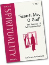 Cover: S 87 'Search Me, O God': The Practice of Self-Examination