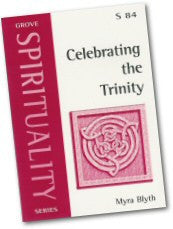 Cover: S 84 Celebrating the Trinity: Faith, Worship and Mission