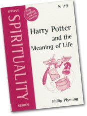 Cover: S 79 Harry Potter and the Meaning of Life