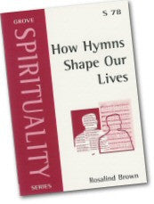Cover: S 78 How Hymns Shape Our Lives
