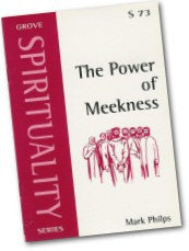 Cover: S 73 The Power of Meekness