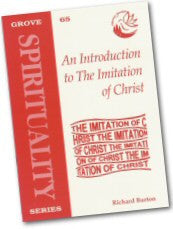 Cover: S 65 An Introduction to The Imitation of Christ
