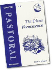 Cover: P 75 The Diana Phenomenon