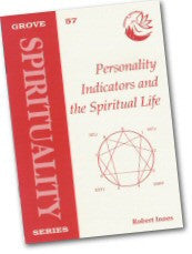 Cover: S 57 Personality Indicators and the Spiritual Life