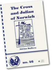 Cover: S 46 The Cross and Julian of Norwich