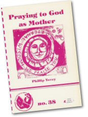 Cover: S 38 Praying to God as Mother