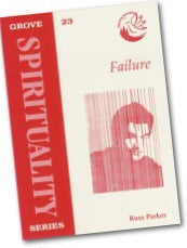 Cover: S 23 Failure