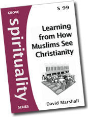 S 99 Learning from How Muslims See Christianity
