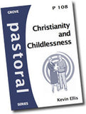 P 108 Christianity and Childlessness