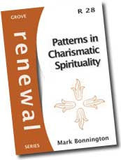 R 28 Renewal: Patterns in Charismatic Spirituality