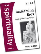 Cover: S 114 Redeeming Eros: Reading the Song of Songs