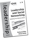 L 6 Leadership and Social Networking: Updating Your Ministry Status