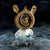 The Star Dunny by J*RYU - Arcane Divination The Lost Cards - Kidrobot
