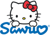 Sanrio Hello Kitty Toys & Collectibles by Kidrobot