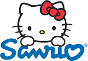 Kidrobot x Hello Kitty Sanrio Toys Collectibles