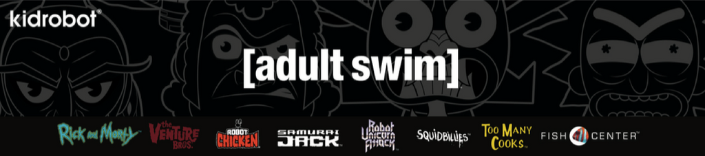 how to work for adult swim