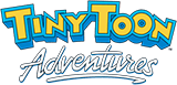 Kidrobot x Tiny Toon Adventures Toys Collectibles