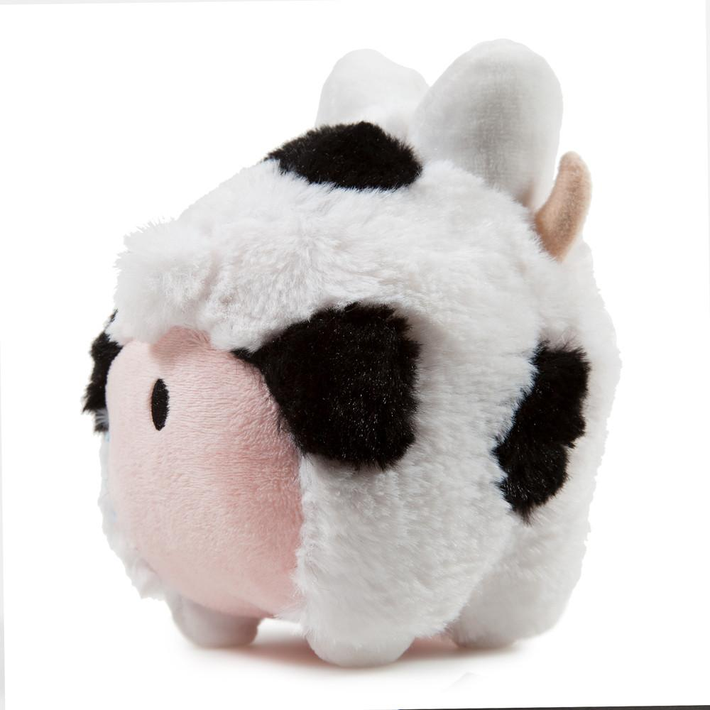 "4.5"" Springtime Litton Cow - Kidrobot - 1"