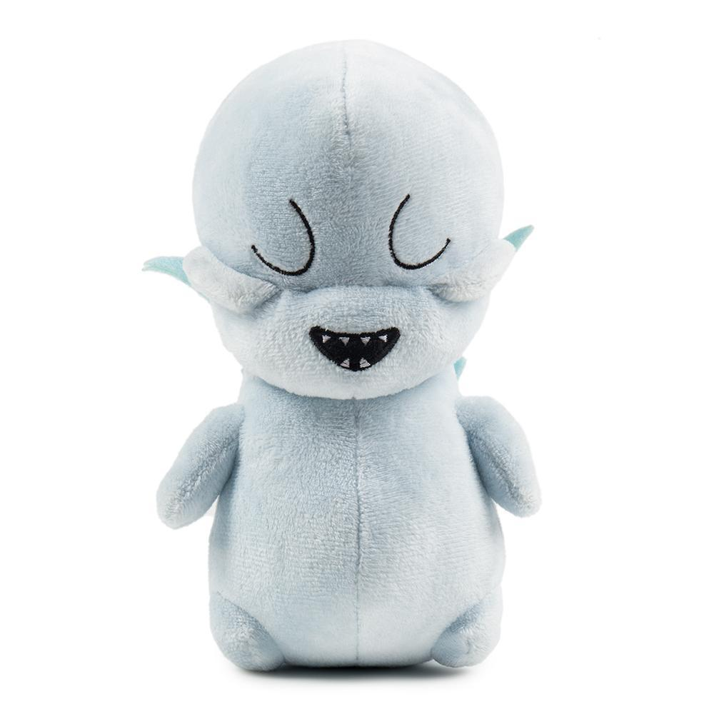"Alien Covenant 8"" Plush by Kidrobot - Kidrobot - Designer Art Toys"