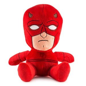 100% Polyester - Marvel Daredevil Phunny Plush