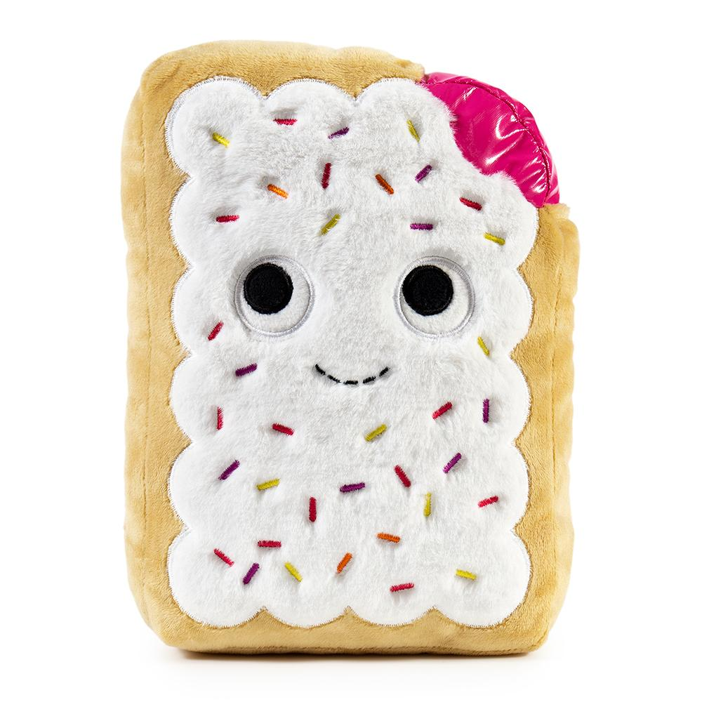Yummy World Patsy the Pop Art Pastry Tart Plush - Kidrobot