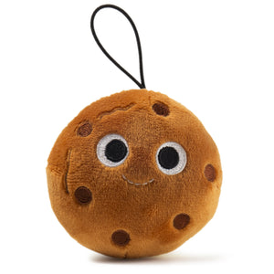 100% Polyester - Yummy World Small Chipwich Plush