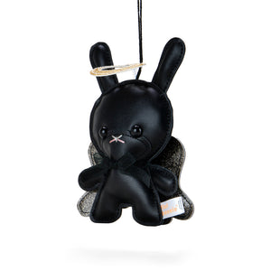 "Annual 2020 Holiday Dunny 5"" Ornament - Exclusive Dreamy Edition - Kidrobot - Designer Art Toys"