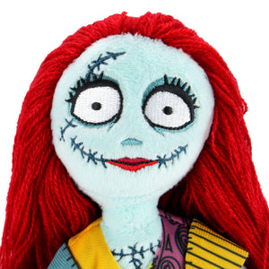 Nightmare Before Christmas Sally Phunny Plush - Kidrobot - Designer Art Toys