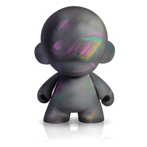 Art Giant 4 Foot Monsta MUNNY - Kidrobot