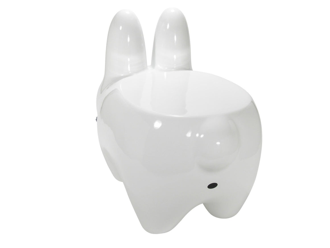Art Giant Smorkin' Labbit Stool - Kidrobot
