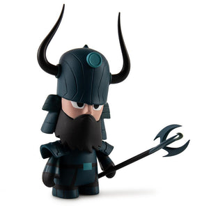 Adult Swim Blind Box Vinyl Mini Figure Series 2 by Kidrobot - Kidrobot