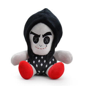 Coraline Other Mother Plush Phunny by Kidrobot - Kidrobot - Designer Art Toys