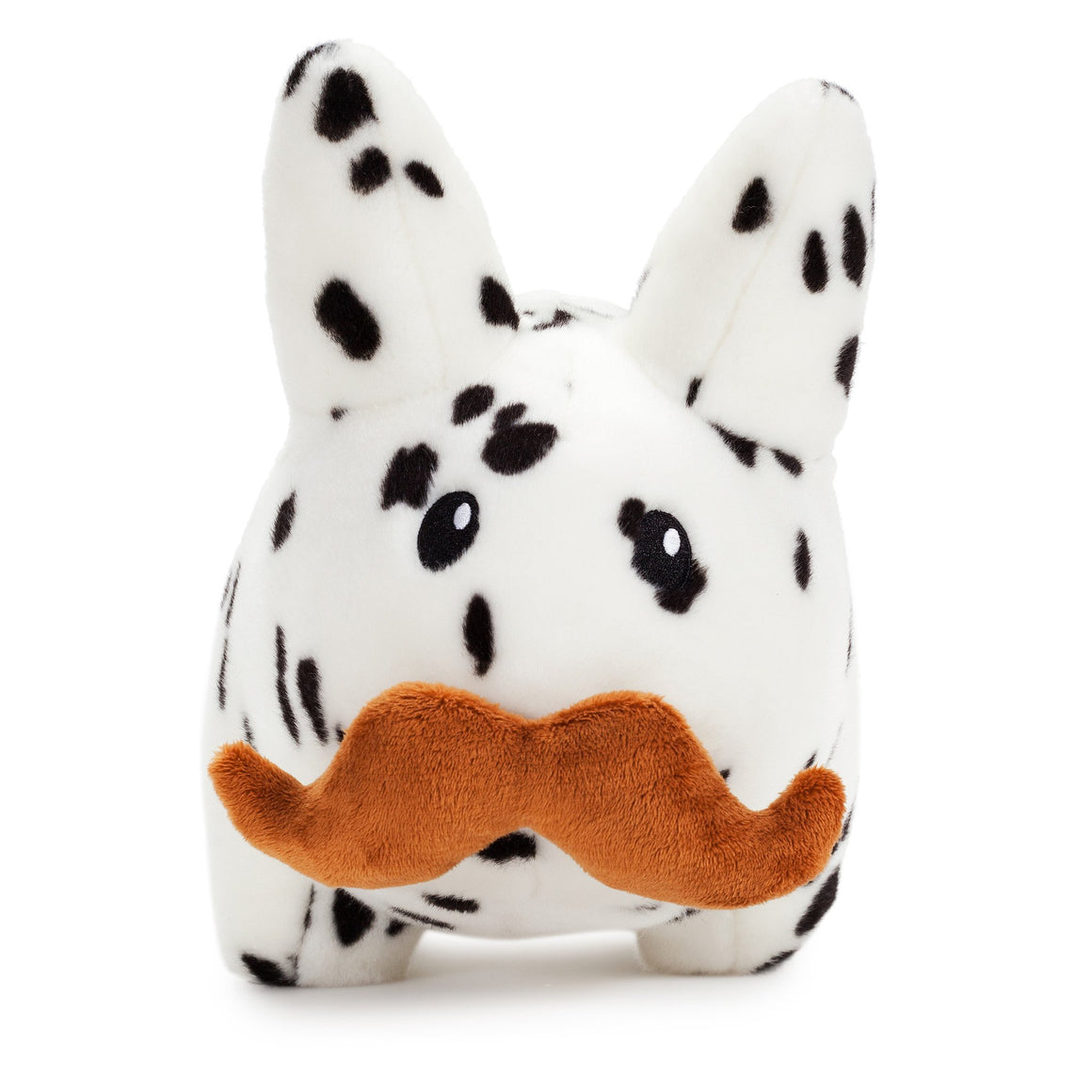 "Dalmatian 14"" Happy Labbit Plush - Kidrobot"