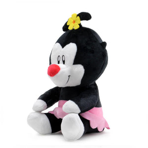 DOT Animaniacs Phunny Plush by Kidrobot - Kidrobot - Designer Art Toys