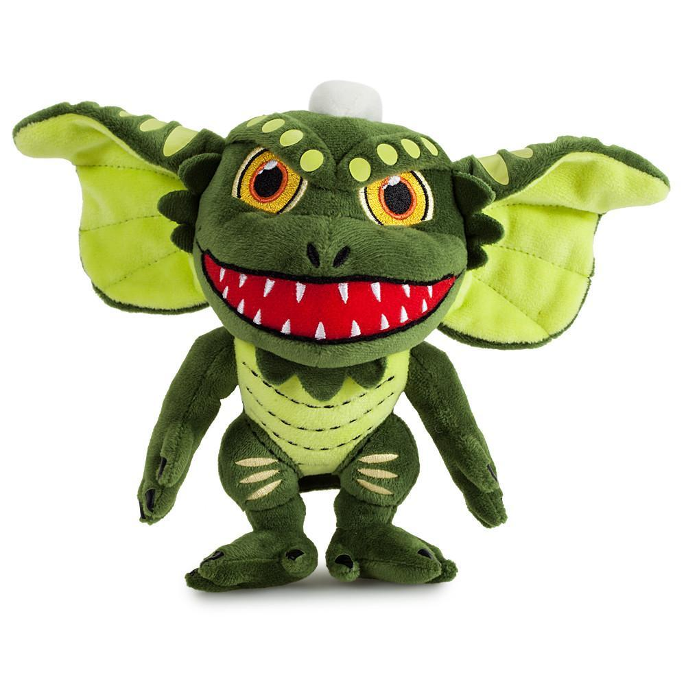 Gremlins Stripe Plush Toy PHUNNY by Kidrobot - Kidrobot
