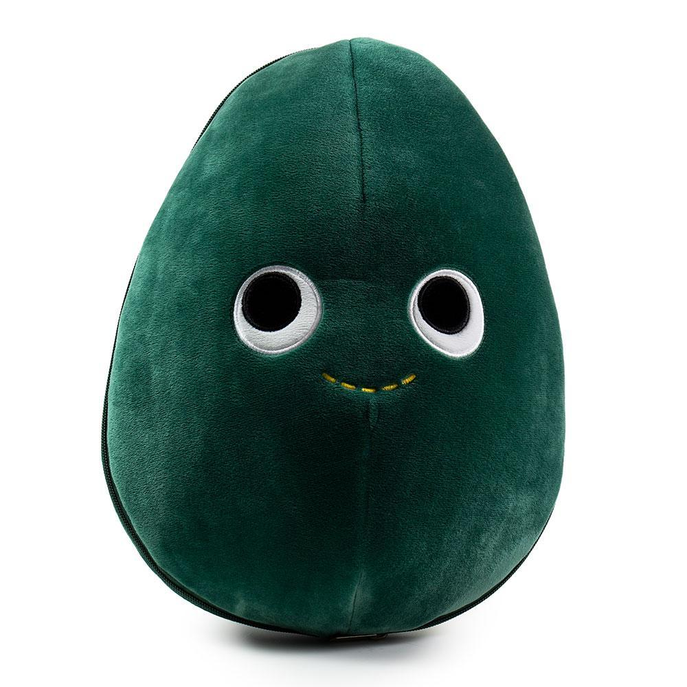 Plush - Yummy World Large Eva The Avocado Plush