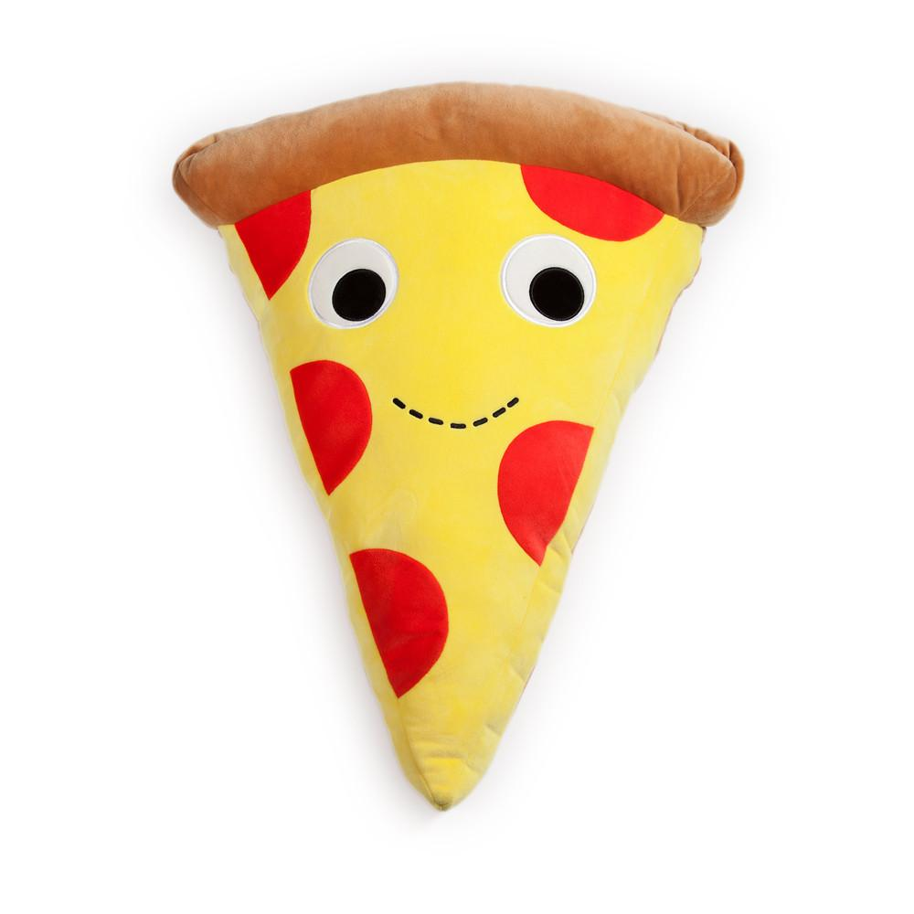 Plush yummy world xl cheesy pie pizza plush 1 0721cf0b 1203 49c2 9610 a63ff2886f8e