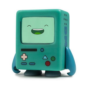 Adventure Time Fresh 2 Death Collectible Figures by Kidrobot - Kidrobot - Designer Art Toys
