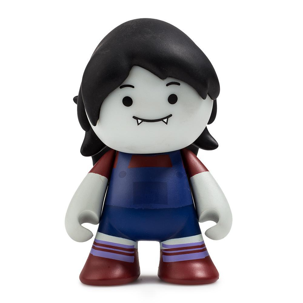 Adventure Time Fresh 2 Death Blind Box Mini Figure Series