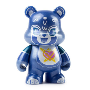 Care Bears Collectible Blind Box Art Figures by Kidrobot - Kidrobot - Designer Art Toys