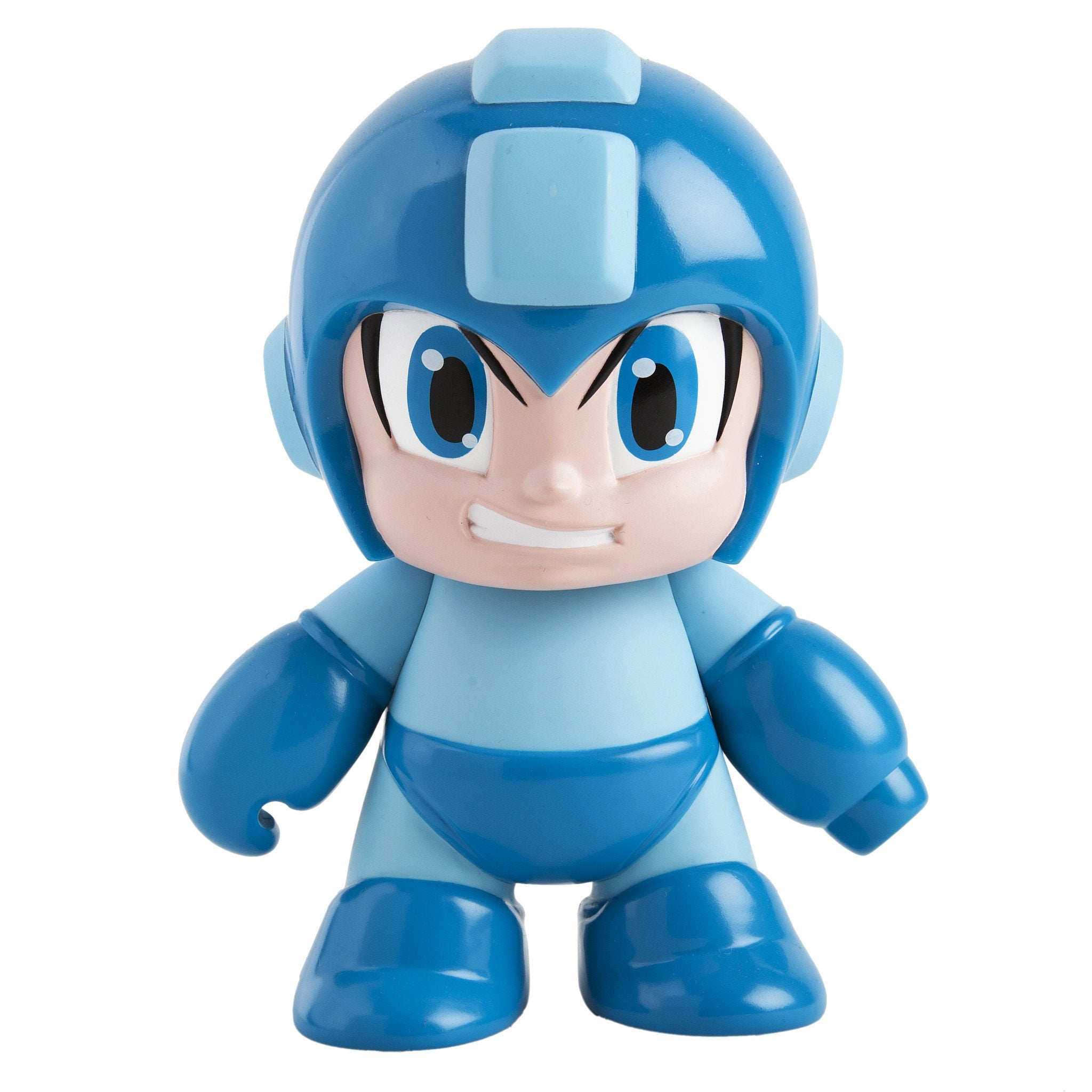Mega Man 7 Quot Medium Figure Kidrobot