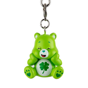 Care Bears Blind Bag Collectible Keychain Series 2 by Kidrobot - Kidrobot