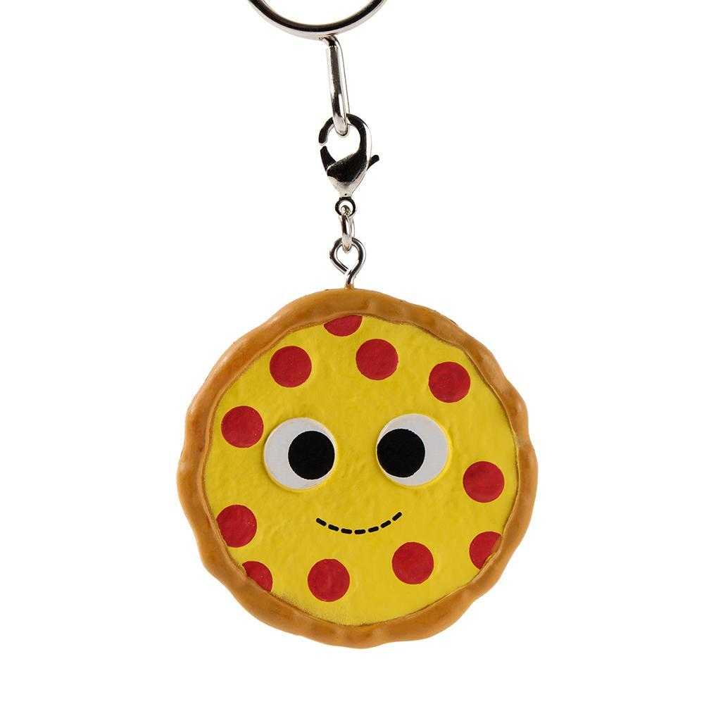 VINYL/METAL - Yummy World Sweet And Savory Keychains