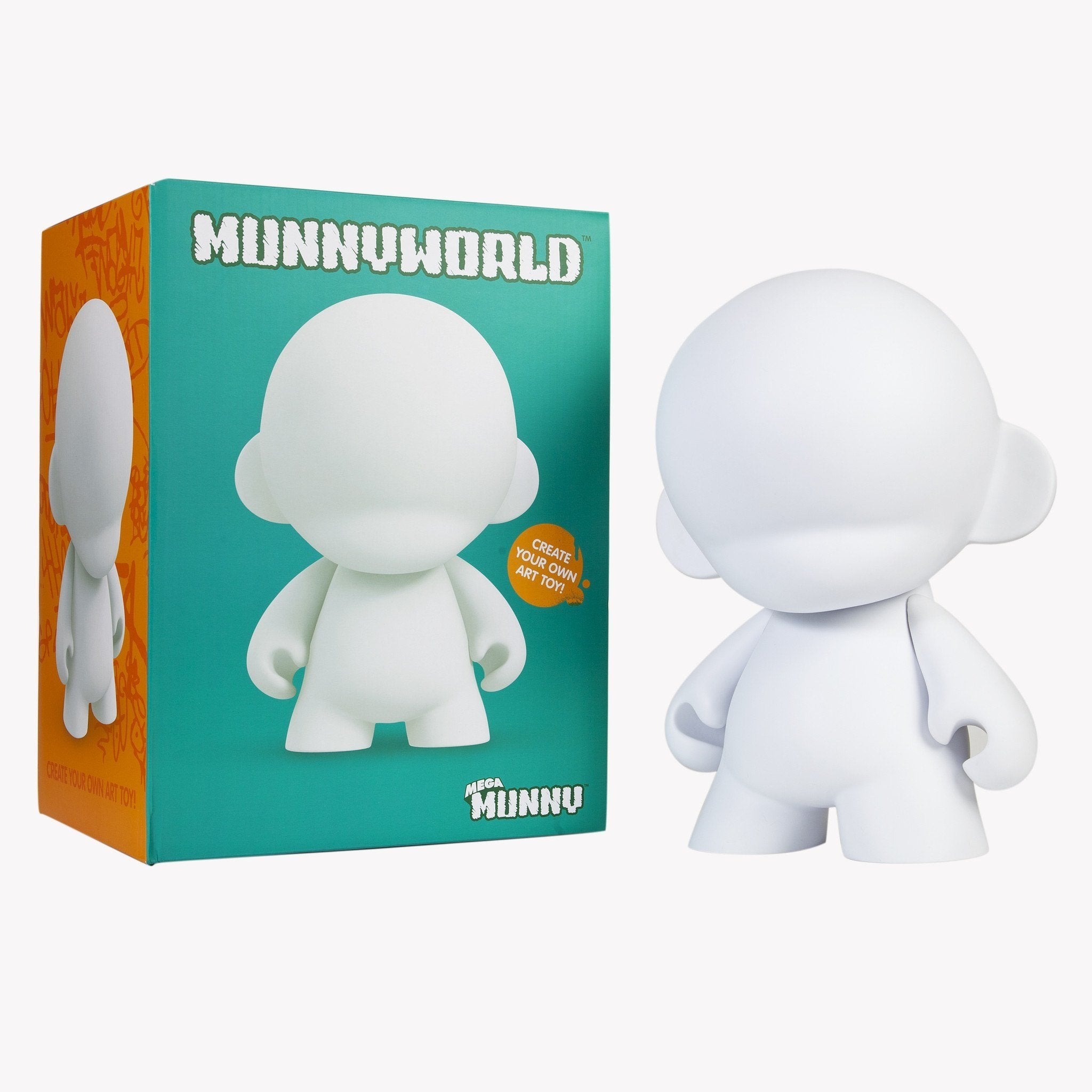 Contest Winners | MUNNYWORLD: MUNNY MUNTH Contest