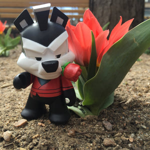 "Looney Tunes 3"" Blind Box Mini Series by Kidrobot - Kidrobot - Designer Art Toys"