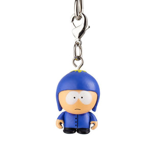 South Park Blind Box Keychain Series 2 by Kidrobot - Kidrobot - Designer Art Toys