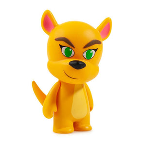 Spyro the Dragon Vinyl Figure Series by Kidrobot - Kidrobot - Designer Art Toys